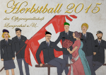 Herbstball 2015